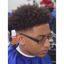 curly hairstyles black male the best curly hairstyles black life style by modernstork for hair