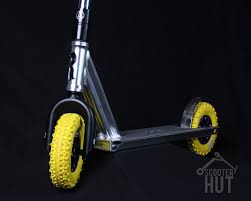 new idea custom dirt scooters a new idea from scooter hut scooter hut