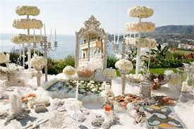 wedding sofreh aghd top sofreh aghd s of all time wedding and party services