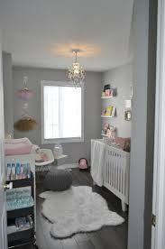 Wallpaper Ideas For Small Bedrooms Small Room Nursery Ideas Design Small Nursery Small Bedroom