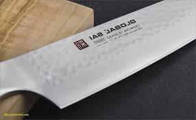 couteaux de cuisine japonais couteau cuisine japonais élégant couteau de cuisine japonais 19 cm
