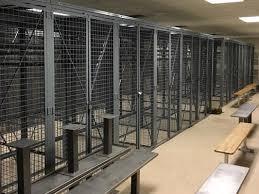 lockers storage cages u0026 lockers sek solutions