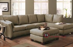 Sleeper Sofa Houston Sofa Sectional Sofas Houston Wonderful Sectional Fabric Sofa