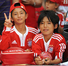 K Hen M Chen Borussia Dortmund Thomas Tuchel Plant Verkäufe Im Großen Stil Welt