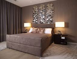 bedroom magnificent modern bedroom decorating ideas square
