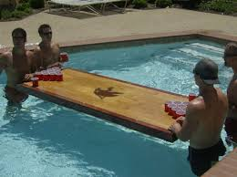 Pool Beer Pong Table by Beer Pong Tables With Lights Attractive Beer Pong Tables