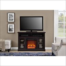 Electric Fireplace At Big Lots by Living Room Big Lots Fireplace White Corner Electric Fireplace