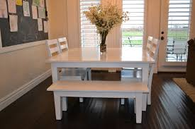 Ashley Furniture Kitchen by Redo Kitchen Table And Chairs Home Decorating Interior Design