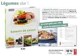 livre cuisine colruyt colruyt promotion livre de cuisine colruyt saveurs de saison