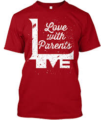valentines day t shirts happy valentines day 2018 parent t products from shirt pro