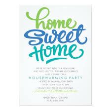 housewarming party invitations housewarming party invitations on zazzle