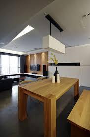 25 melhores ideias de interior design internships no pinterest