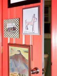 wall hooks rustic hanging coat modern entre pinterest walls and