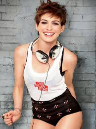 best 100 short edgy hair styles 9 latest short edgy haircuts