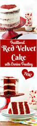 459 best red velvet desserts images on pinterest red velvet
