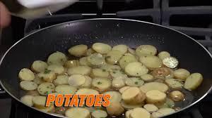 cuisine magique clever cutter ciseaux cuisine magique