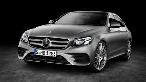future mercedes s class q u0026a can mercedes u0027 new engine save diesel top gear