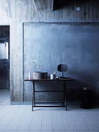 Oslo Bathroom Furniture by Krakvik U0026 D U0027orazio Interior Arrangements Interior Design Studio
