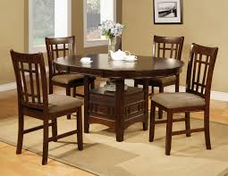 Dining Room Outlet Index Of Images Gallery Rf4 Dining Set