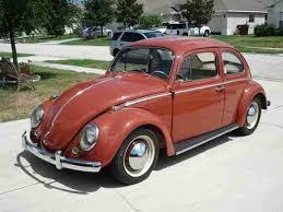 Car Venetian Blinds For Sale 1960 Vw Beetle Sedan For Sale Oldbug Com Another Dream Car