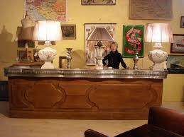 Zinc Top Bistro Table Vintage French Zinc Top Bar Paris Bistro Style House Bar Lounge