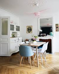 Scandinavian Home Designs Best 25 Scandinavian Ceiling Medallions Ideas Only On Pinterest