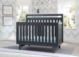 Convertible Cribs Canada Delta Quinn 4 In 1 Convertible Crib Walmart Canada