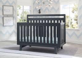 Convertible Cribs Walmart Delta Quinn 4 In 1 Convertible Crib Walmart Canada