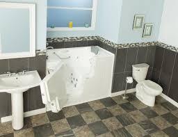 American Standard Vanities Interior Toilet Sink Combination Unit Small Double Sink Vanities