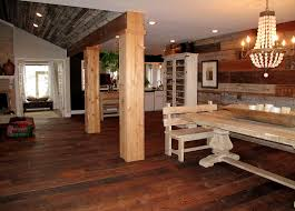 Pine Ceiling Boards by Customer Pictures U0026 Comments This Old Wood