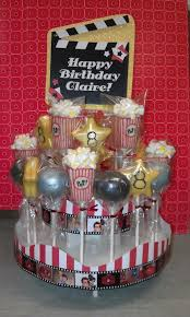 18 best movie night party images on pinterest movie night party