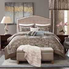 Kohls Bedding 7piece Bed Set Kohls Bedding Comforters Kohls Bedding Comforters