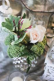 sacramento florist flourish wedding flowers floral design florist