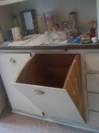 vintage hoosier kitchen cabinet hoosier kitchen cabinet flour bin sample plans pdf woodworking