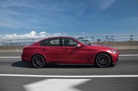 nissan gtr side view we hear infiniti to get sedan version of next nissan gt r by 2018