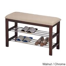 Bench Outlet Canada 77 Best Shoe Benches Images On Pinterest Shoe Bench Entryway