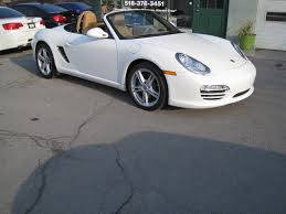 porsche boxster 2012 2012 porsche boxster super clean low miles loaded pdk navigation