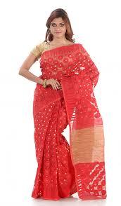 bangladeshi jamdani saree online dhakai jamdani sarees bangladeshi jamdani saree online collection