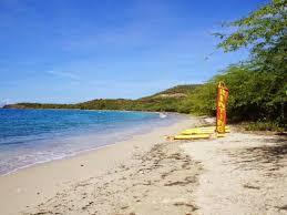 christmas island beaches people and society christmas island