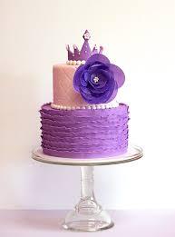 princess cakes beautiful princess cakes birthday party cake ideas