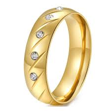popular cheap gold rings for men buy cheap cheap gold men gold ring design nisartmacka