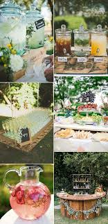 Pinterest Garden Wedding Ideas Garden Wedding Ideas Dunneiv Org