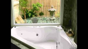 best modern jacuzzi bathroom designs bathtubs design experience