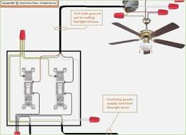 2 switch ceiling fan wiring diagram squished me
