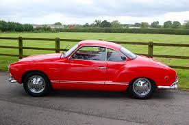 volkswagen coupe models used 1967 volkswagen other models for sale in milton keynes