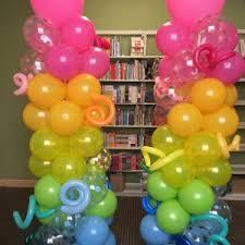 balloon delivery pasadena ca impressive balloon decorators in pasadena ca gigsalad