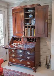 bookcase archives raymond james antiques