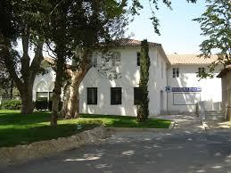 bureau de proximité marseille stéphane laurens architecture bureau municipal de proximité