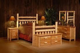 Cedar Log Bedroom Furniture by Rocky Top Log Furniture U0026 Railing Lancaster Ky Furniture