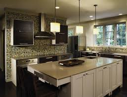 merillat kitchen cabinets kitchen traditional with arlington